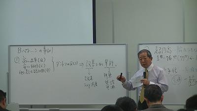 img1-2[1]